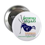 LowCountry Piper Button