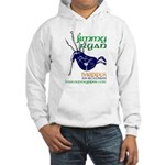 LowCountry Piper Hooded Sweatshirt