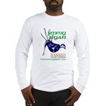 LowCountry Piper Long Sleeve T-Shirt