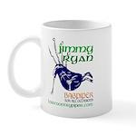 LowCountry Piper Mug