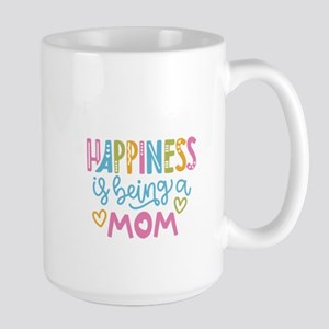 Mothers Day Gifts Womens Family Mom Lovers Ma Mugs