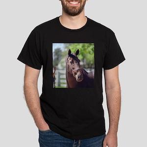 FOREGO Dark T-Shirt