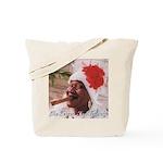 The Tobacco Seed Company Tote Bag