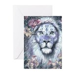 Hierophant Greeting Cards (Pk of 20)