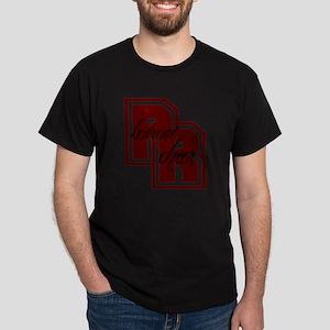 PR bearcat cheer (1) Dark T-Shirt