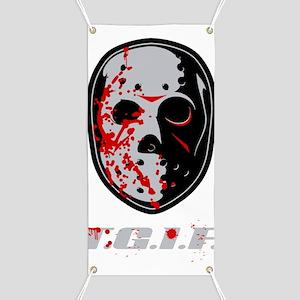 TGIF Jason Banner