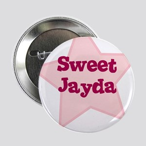 Sweet Jayda Button
