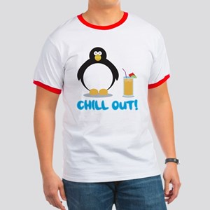 Chill Out! Ringer T