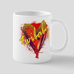 TwiBaby Mug
