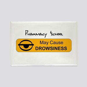 Drowsiness Magnet
