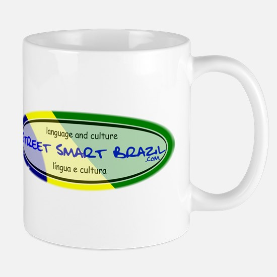 shirtdesignwithurl Mugs