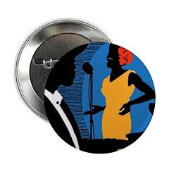 New York Jazz Button