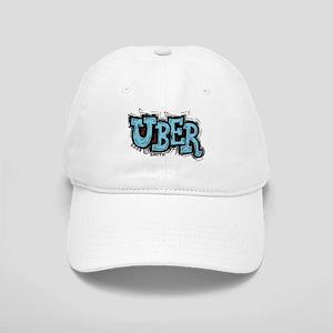 Uber Cap