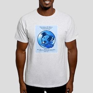 NPAD Design #2 Light T-Shirt