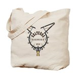 Volterra Ironworks Tote Bag