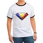 Super Pinoy Ringer T