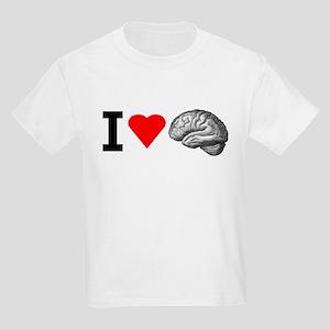ilb T-Shirt