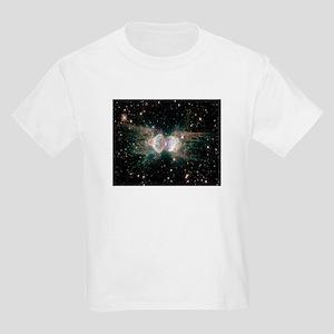 Ant Nebula Kids T-Shirt