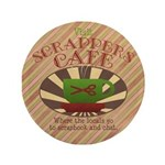 Scrappers Cafe 3.5