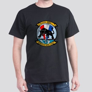 Patrol Squadron VP 91 Black Cats USS Navy Ships Da