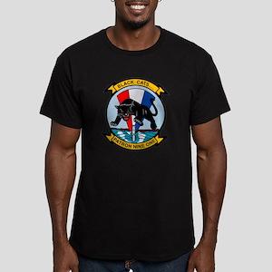 Patrol Squadron VP 91 Black Cats USS Navy Ships Me