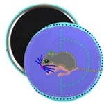 """Mouse 2.25"""" Magnet (100 pack)"""