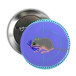 """Mouse 2.25"""" Button (100 pack)"""