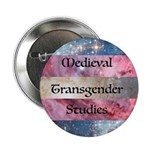 "Transmedievalmatters 2.25"" Button (10 Pack)"