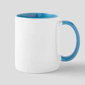 Peanuts Greatest Dad 11 oz Ceramic Mug