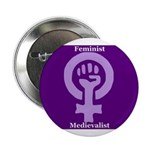 "Design 2.25"" Button (10 Pack)"