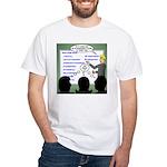 Drug Naming Session Men's Classic T-Shirts