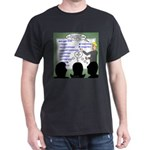 Drug Naming Session Dark T-Shirt