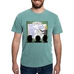 Drug Naming Session Mens Comfort Colors® Shirt