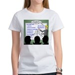 Drug Naming Session Women's Classic T-Shirt