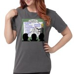 Drug Naming Session Womens Comfort Colors® Shirt