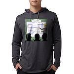 Drug Naming Session Mens Hooded Shirt