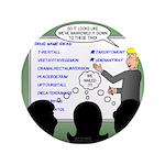 Drug Naming Session 3.5