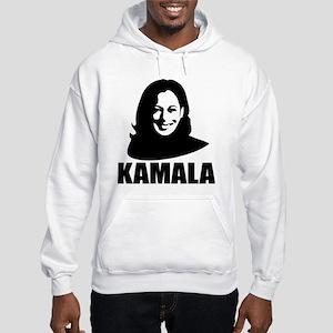 KAMALA Sweatshirt