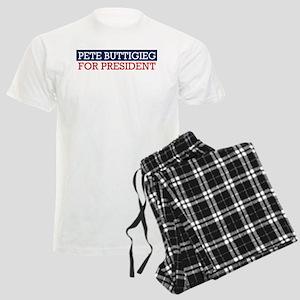 pete buttigieg 2020 Pajamas