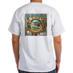 Tails From The Harbor Light T-Shirt