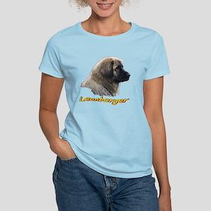 NSW Leonberger club Women's Light T-Shirt