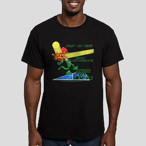 Pickleball Smash T-Shirt