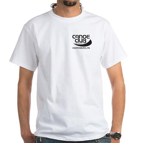 CCGH T-Shirt (white)