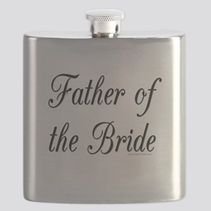 fatherOfTheBride copy Flask