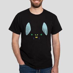 Good Bat Dark T-Shirt