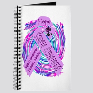Cancer Awareness and Support Journal