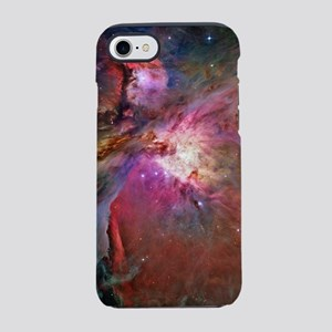 Orion Nebula iPhone 7 Tough Case