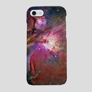 Orion Nebula iPhone 7 Tough Case