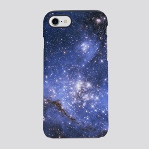 Magellan Nebula iPhone 7 Tough Case