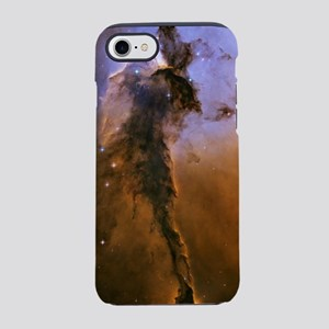 Eagle Nebula iPhone 7 Tough Case
